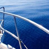 barcohorizonte350