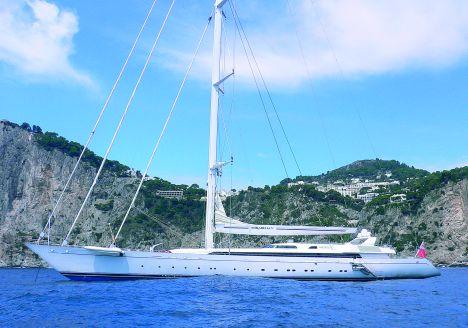 M5. Fuente Nauticalweb