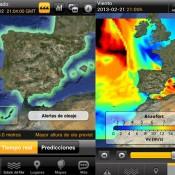 imar-app-puertos
