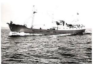 pesquero-montrove