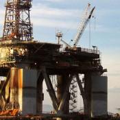 plataforma_petrolifera