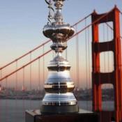 San Francisco Copa América 2013