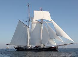 barco-de-vela-wilde-swan