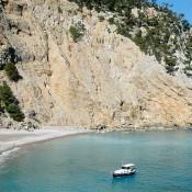 Charter por Mallorca