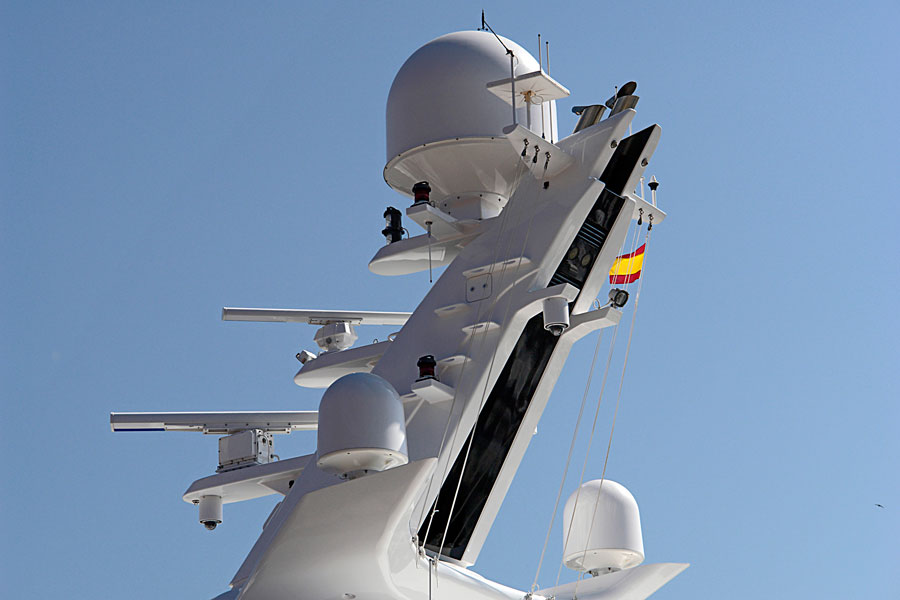 radar-antenas
