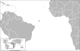 rumbo-al-sur