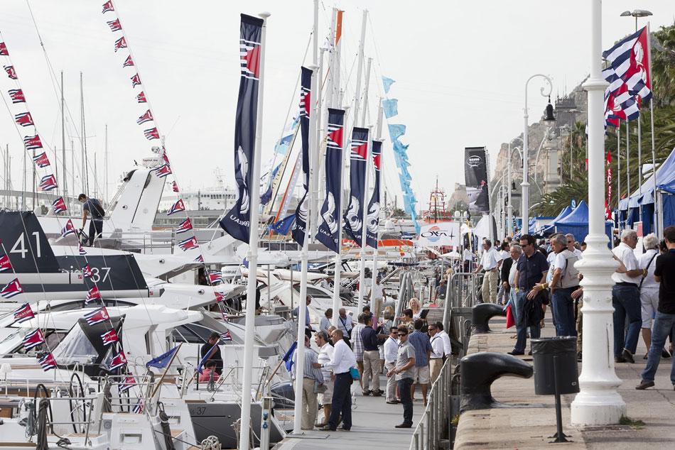 salon-nautico-barcelona-barcos