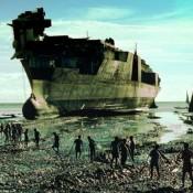 reciclaje-buques