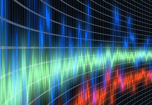 transmision-datos-1