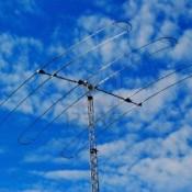 transmision-datos-2