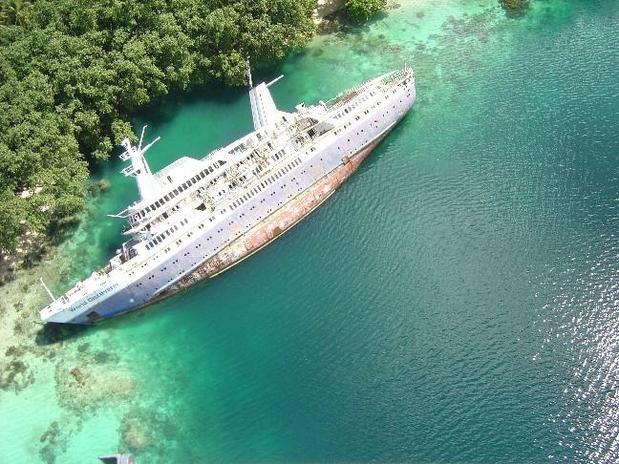 barco-undido-2