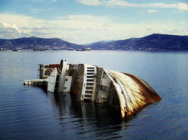 barco-undido