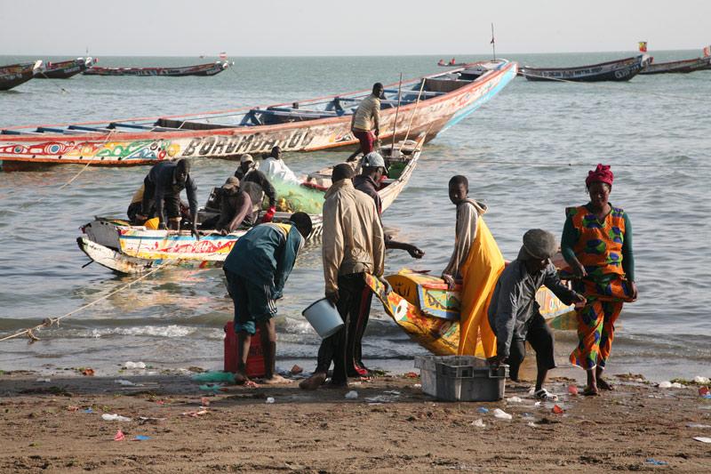 pesca-artesanal-comunidades-africanas
