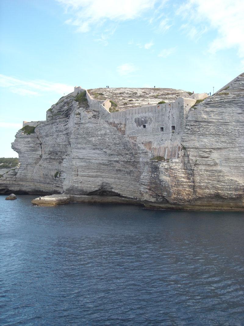La-Maddalena-Bonifacio