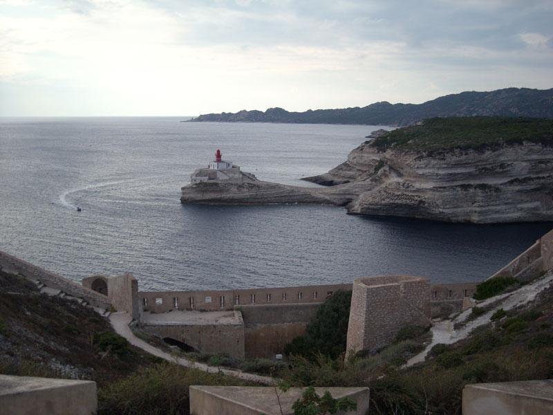La-Maddalena-vista-desde-bonifacio