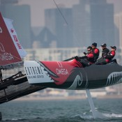 emirates-team-copa-america
