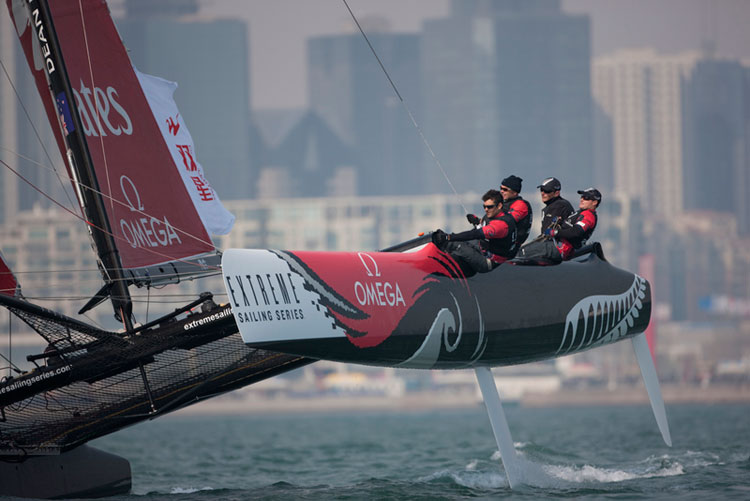 emirates-team-copa-america