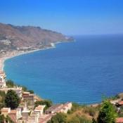 sicilia_playas
