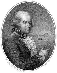 william-bligh