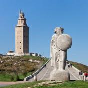 800px-Torre_de_Hércules_-_DivesGallaecia2012-62
