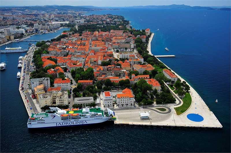 Zadar-credito-Ivo-Pervan