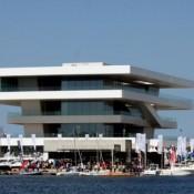 valenciaboatshow
