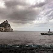 1024px-HMS_Dragon_Near_Gibraltar_MOD_45155271