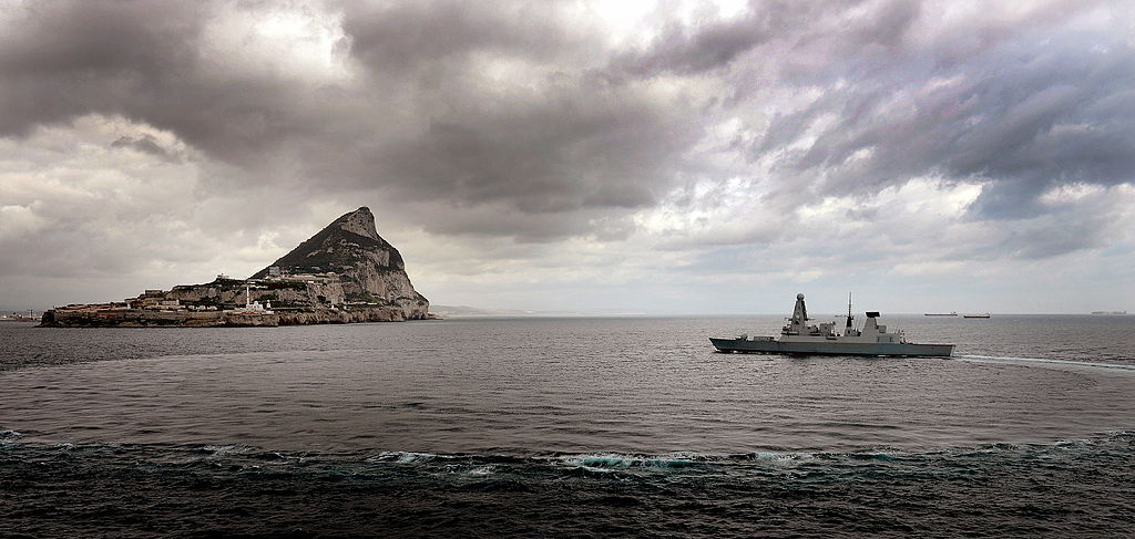 1024px-HMS_Dragon_Near_Gibraltar_MOD_45155271