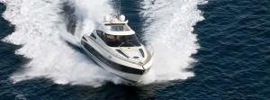 Cadia Yachts