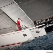 Gaastra PalmaVela reunirá a unos 120 barcos
