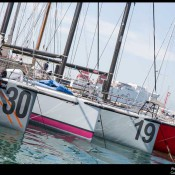 Flota-amarrada-en-el-RCN-Palma--credito-Martinez-Studio