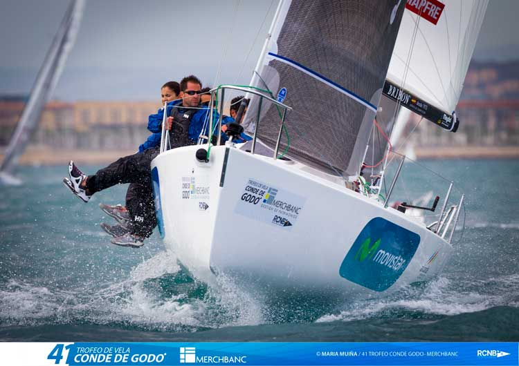 conde-godo-regata-equipo-movistar