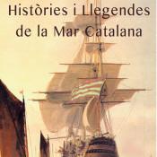 Histories-i-Llegendes-de-la-Mar-Catalana