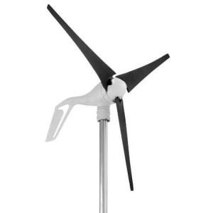 Generador eólico 12 V 200 W