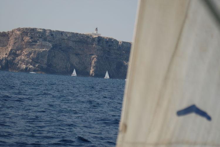 charter-mallorca-alcudia