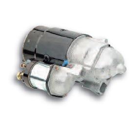 Motor de arranque compatible con Volvo y Mercruiser