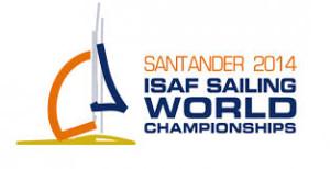 Santander 2014 Logo