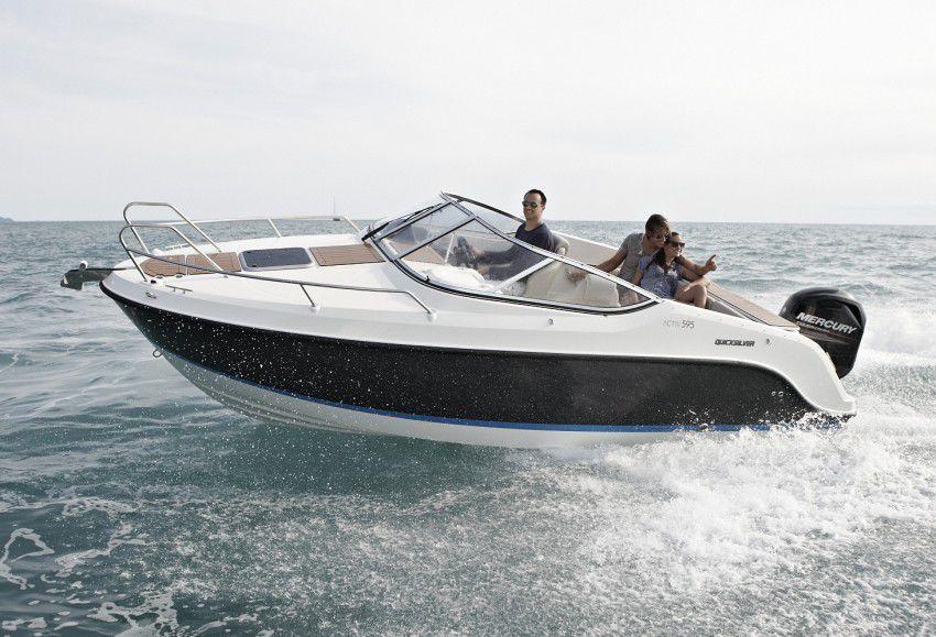 day-cruisers-fueraborda-21320-6952287