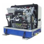generador5