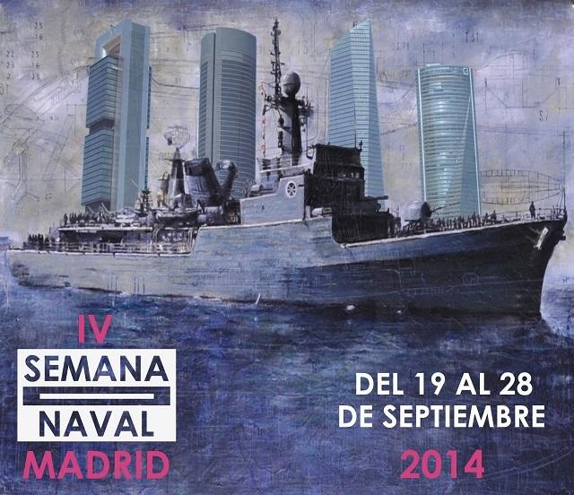 semana naval