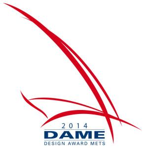 DAME 2014
