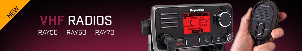 New-Radios-VHF-Page-banner