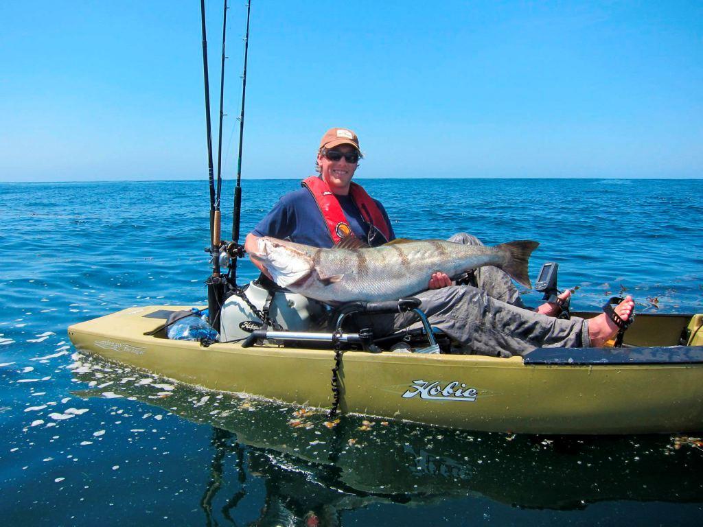 kayak pesca 3