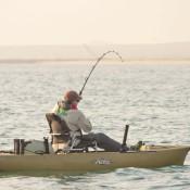 kayak pesca 4