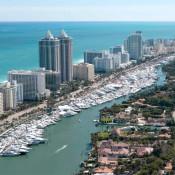 Miami-Boat-Show-2015