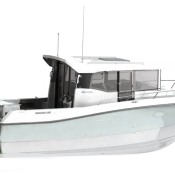 905 Pilothouse 1