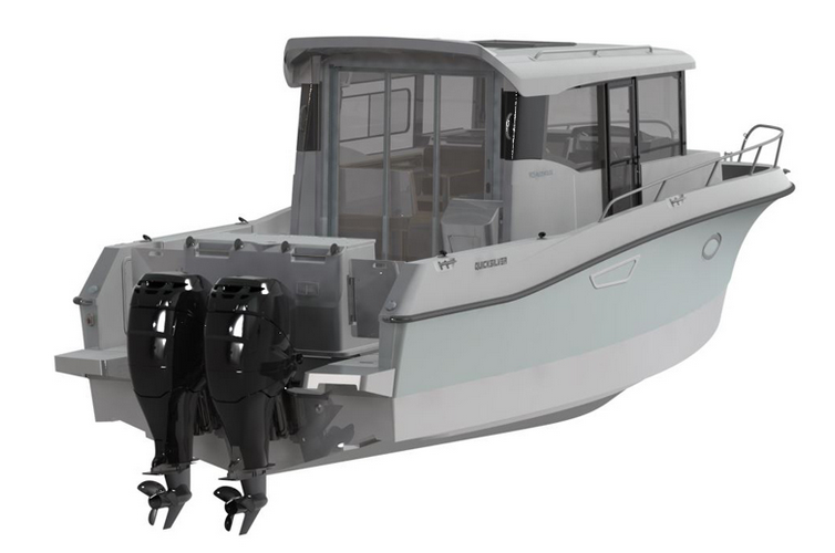 905 Pilothouse 2