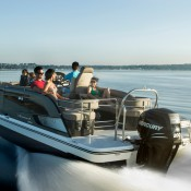 bayliner element xr7 1