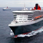 queen mary 2 babor