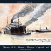 portada-ii-volumen-ilustrador-de-barcos